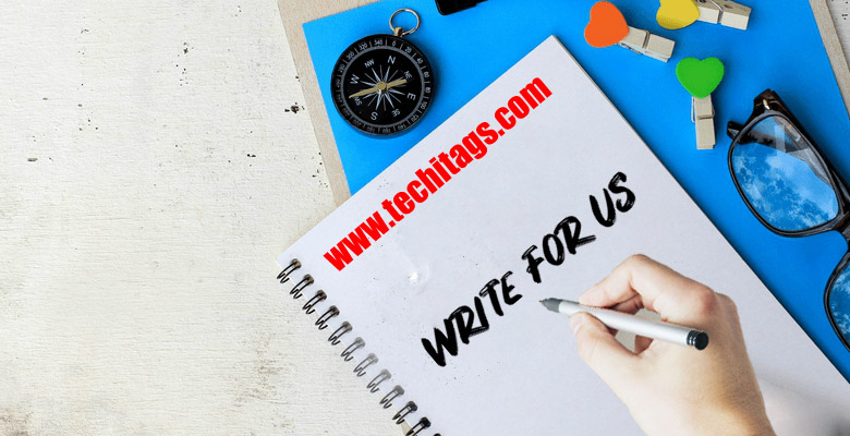 techitags-write-for-us