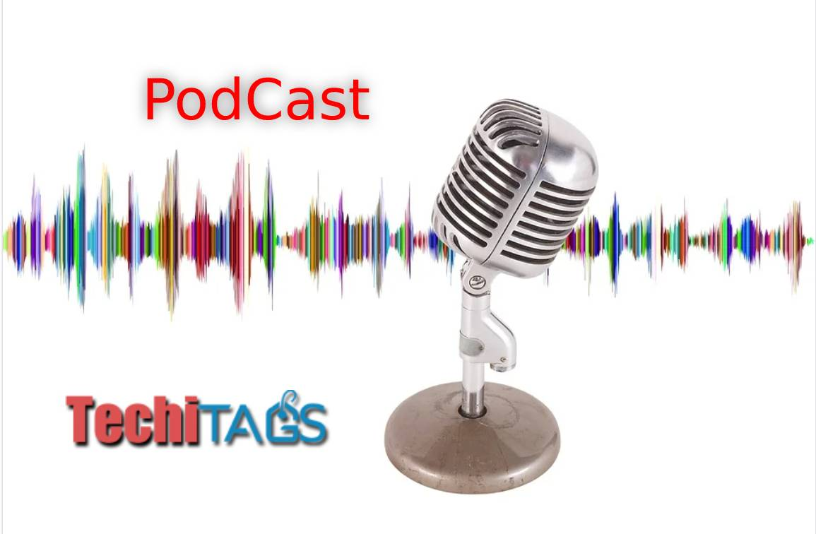 What Is Podcast and How to Use It